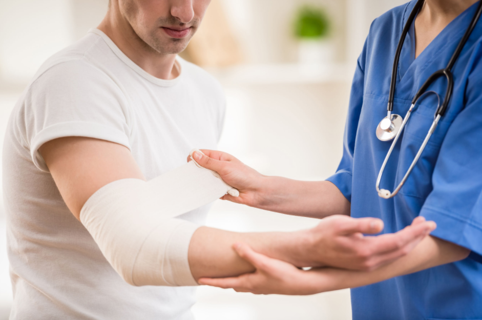 5 Important Things To Consider When Choosing A Personal Injury Lawyer