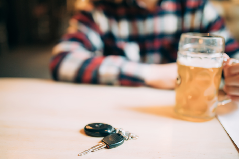 DUI Lawyer Helps Many People Who are Dealing with DUI Charges