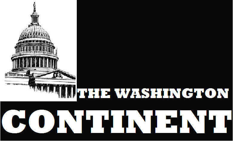 About The Washington Continent
